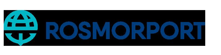 Rosmoport